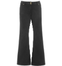 Brooke Flared Jeans Length 29in