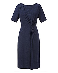 Grace Made in Britain Carla Dress