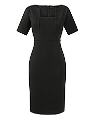Grace Made in Britain Pippa Dress
