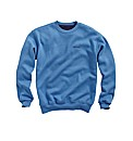 Southbay Unisex Crew Neck Sweatshirt