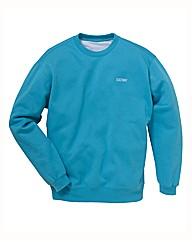 Southbay Unisex Crew Neck Sweatshirt
