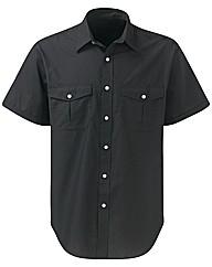 Premier Man Short Sleeve Shirt