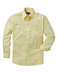 Premier Man Classic Long Sleeve Shirt