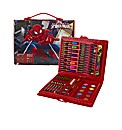 Spiderman Mega Crafts Set