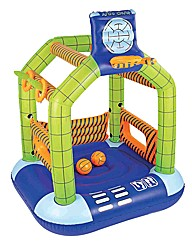 Bestway Astro Buoy Play Gym