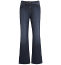 Ben Sherman Bootcut Jeans Length 34in