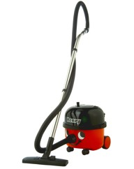 Henry Vacuum Cleaner