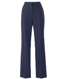 MAGISCULPT Wide Leg Trousers 29in