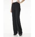 MAGISCULPT Wide Leg Trousers 27in