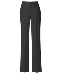 MAGISCULPT Classic Leg Trousers 25in