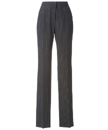 MAGISCULPT Classic Leg Trousers 27in