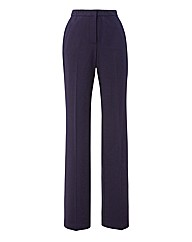 MAGISCULPT Classic Leg Trousers 31in