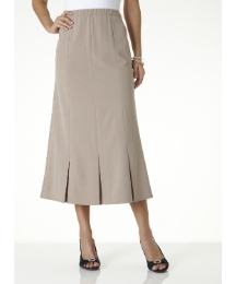 Ultimate Magi fit Skirt Length 29in