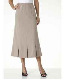 Ultimate Magi fit Skirt Length 33in