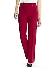Petite Mix and Match Trousers 25in