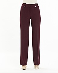 Mix and Match Trousers Length 29in