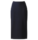 Magi-Sculpt Skirt Length 29in