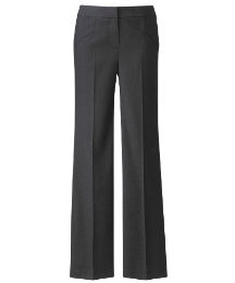 Petite Truly WOW Trousers Length 25in