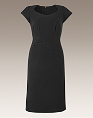 Mix and Match Dress Length 41in