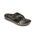 Heavenly Soles Toe Post Sandals E