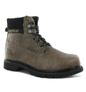 Colorado Lace Up Boots