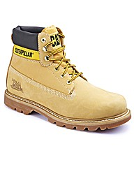 Caterpillar Colorado Boots