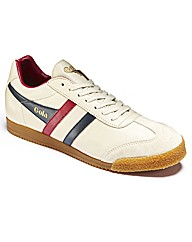 Gola Classics Lace Up Trainers