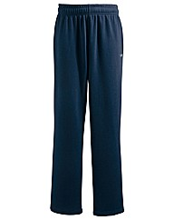 Southbay Leisure Trousers 27in