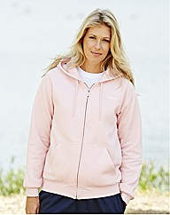 Southbay Unisex Hooded Sweatshirt