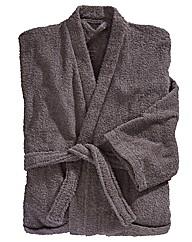 Southbay Kimono Towelling Gown
