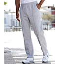 Premier Man Leisure Trouser