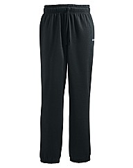 Southbay Unisex Jogging Pants 27in