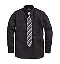 Rael Brook Box Shirt and Tie Set