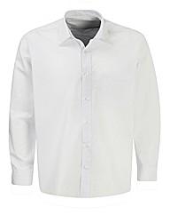 Premier Man Long Sleeve Classic Shirt