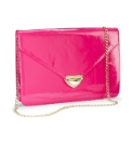 Oversized Clutch Bag