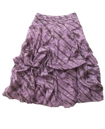 Joe Browns Hitched Skirt