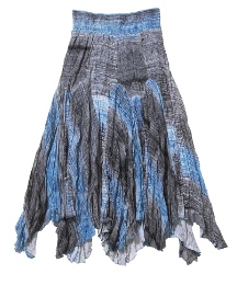 Joe Browns Floaty Skirt