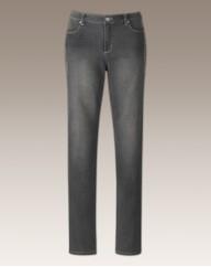 Kate Skinny Jeans Length 30in