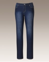 Kate Skinny Jeans Length 33in