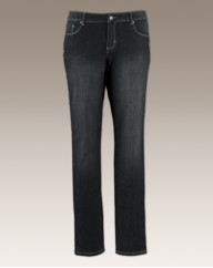 Kate Skinny Jeans Length 33in
