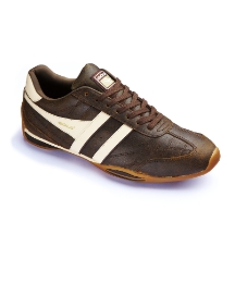 Gola Sport Lace Up Trainers