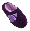 Viva La Diva Pack 2 Supersoft Slippers