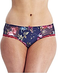 Panache Fern Brief