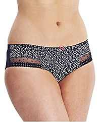 Cleo Minnie Brief