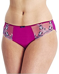 Fantasie Melissa Brief
