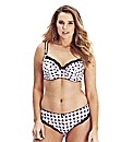 Fantasie Mollie Full Cup Bra