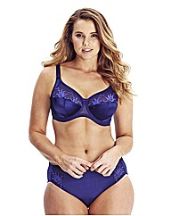 Elomi Caitlyn U/W Side Support Bra