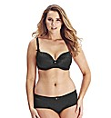 Curvy Kate Smoothie Moulded Balcony Bra