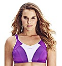 Shock Absorber Max Sports Bra Top