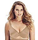 Maidenform Cool Comfort Minimiser Bra